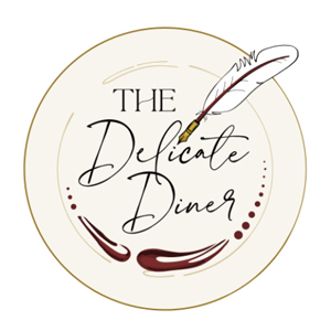 The Delicate Diner